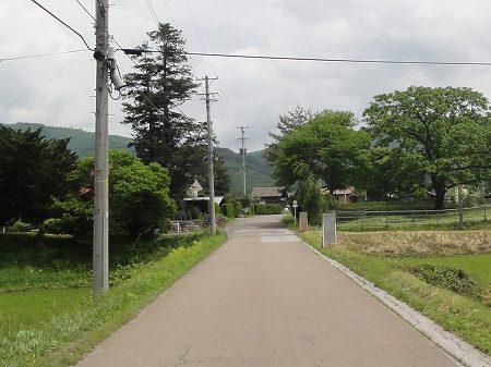 界木峠(さかいぎとうげ)